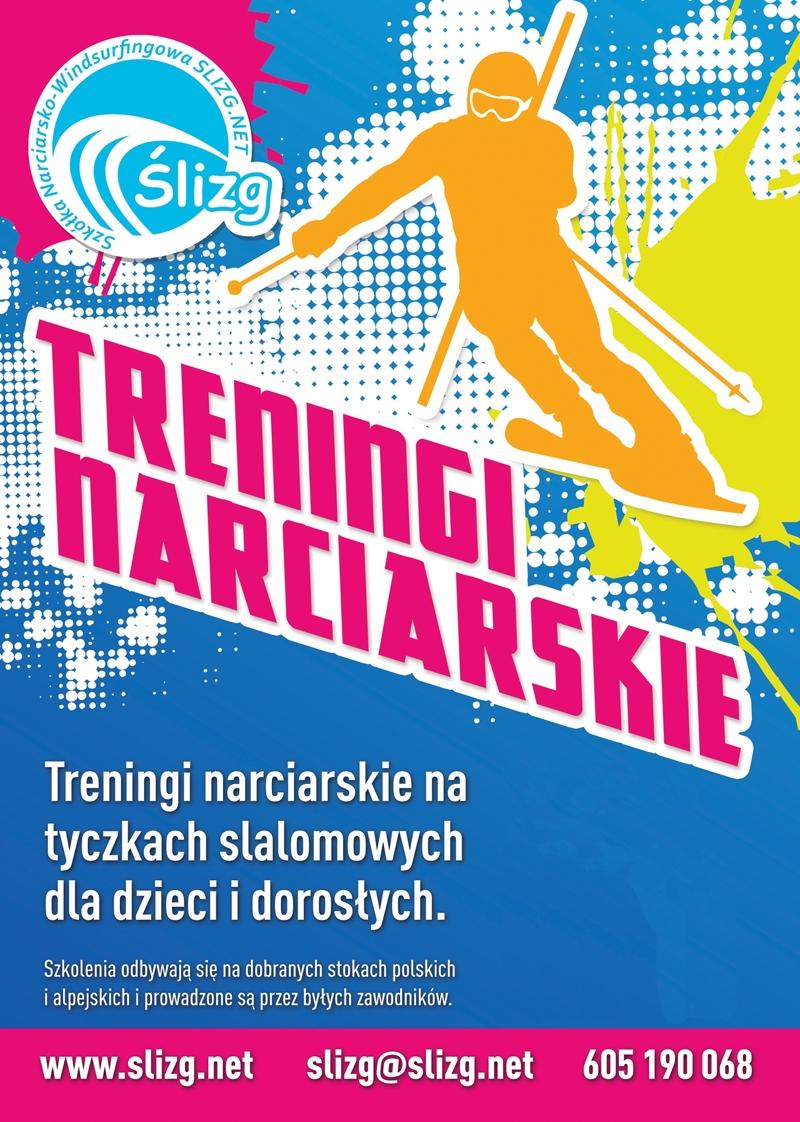 treningi-narciarskie-dla-dzieci-2014